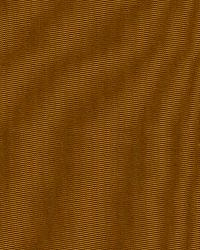 Schumacher Fabric Olivia Silk Stripe Sienna Fabric