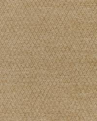 Schumacher Fabric Pavia Parchment Fabric