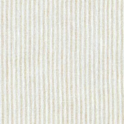 Schumacher Fabric STELLA SHEER NATURAL Search Results