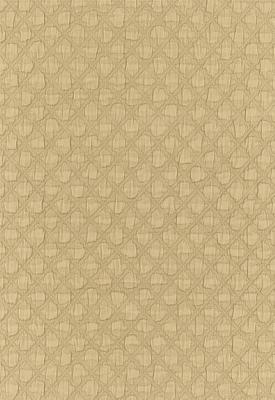Schumacher Fabric LUCCA MATELASSE ANTELOPE Search Results