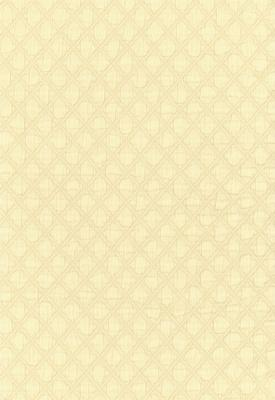 Schumacher Fabric LUCCA MATELASSE IVORY Search Results