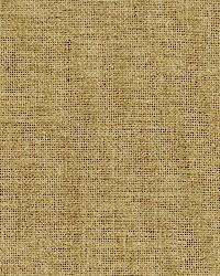 Schumacher Fabric Antrim Jute Plain Burlap Fabric