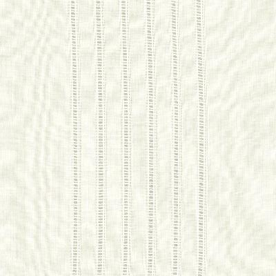 Schumacher Fabric ELEANOR SHEER STRIPE CREAM Search Results