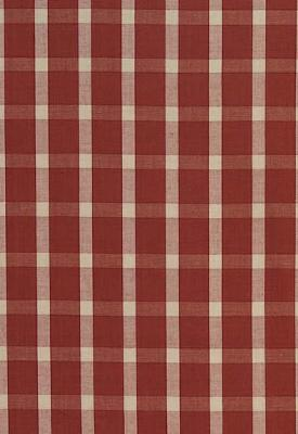 Schumacher Fabric PORTSMITH CHECK BERRY Search Results
