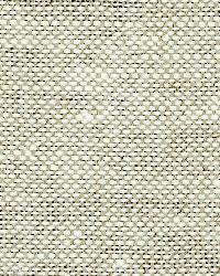 Schumacher Fabric Newgrange Linen Texture Natural Fabric