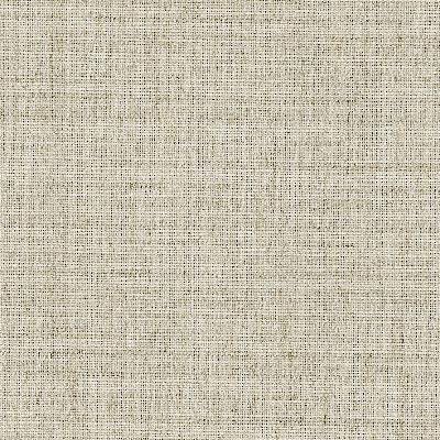 Schumacher Fabric COLERAINE LINEN TEXTURE NATURAL Search Results