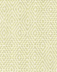 Schumacher Fabric Hampton Court Diamond Celadon Fabric