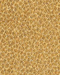 Schumacher Fabric Kenya Texture Camel Fabric