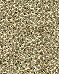 Schumacher Fabric Kenya Texture Mineral Fabric
