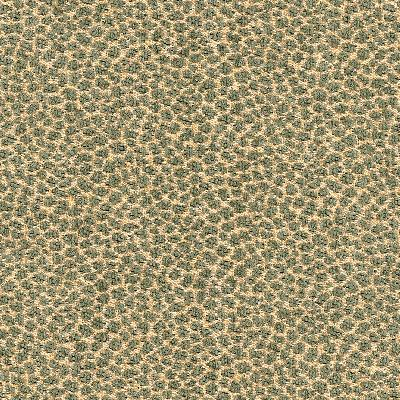 Schumacher Fabric KENYA TEXTURE MINERAL Search Results
