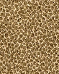 Schumacher Fabric Kenya Texture Olive Fabric
