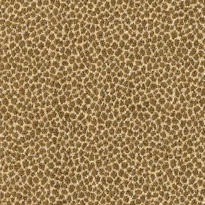 Schumacher Fabric KENYA TEXTURE OLIVE Search Results