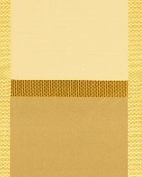 Schumacher Fabric Navsari Silk Plaid Creme Caramel Fabric