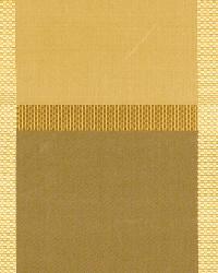 Schumacher Fabric Navsari Silk Plaid Currant Fabric