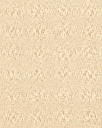 Schumacher Fabric Bedford Herringbone Plain Ivory Fabric