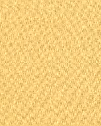 Schumacher Fabric Bedford Herringbone Plain Maize Fabric