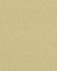 Schumacher Fabric Bedford Herringbone Plain Khaki Fabric