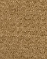 Schumacher Fabric Bedford Herringbone Plain Mocha Fabric