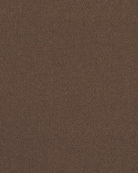 Schumacher Fabric Bedford Herringbone Plain Java Fabric