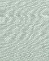 Schumacher Fabric Avery Cotton Plain Aqua Fabric