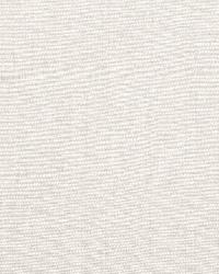 Schumacher Fabric Avery Cotton Plain White Fabric