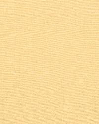 Schumacher Fabric Avery Cotton Plain Maize Fabric