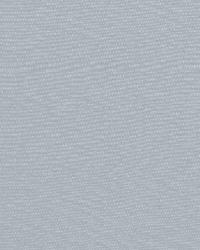 Schumacher Fabric Avery Cotton Plain Sky Fabric