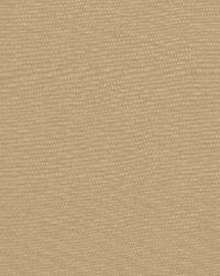 Schumacher Fabric Avery Cotton Plain Flax Fabric
