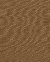 Schumacher Fabric Avery Cotton Plain Mocha Fabric