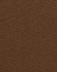 Schumacher Fabric Avery Cotton Plain Java Fabric