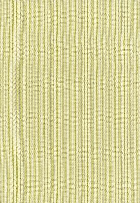 Schumacher Fabric BAKER COTTON STRIPE IVORY /PEAR /SAGE Search Results