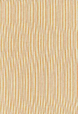 Schumacher Fabric BAKER COTTON STRIPE IVORY/ROSE/SAGE Search Results