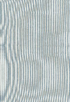 Schumacher Fabric BAKER COTTON STRIPE IVORY/CHAMBRAY/INDIGO Search Results
