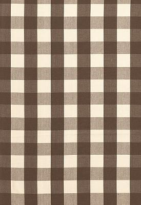 Schumacher Fabric CAMDEN COTTON CHECK JAVA Search Results