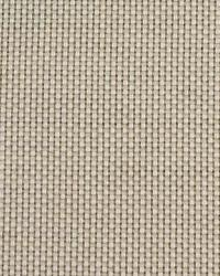 Schumacher Fabric Hager Texture Pearl Fabric