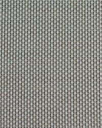 Schumacher Fabric Hager Texture Aqua Fabric