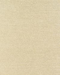 Schumacher Fabric Bellini Silk Vanilla Fabric