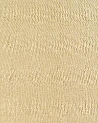 Schumacher Fabric Bellini Silk Parchment Fabric
