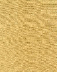 Schumacher Fabric Bellini Silk Honey Fabric