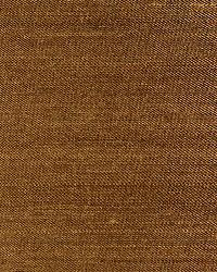 Schumacher Fabric Bellini Silk Bronze Fabric