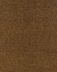 Schumacher Fabric Bellini Silk Mocha Fabric