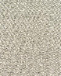 Schumacher Fabric Bellini Silk Oyster Fabric