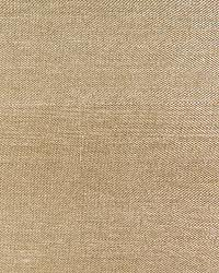 Schumacher Fabric Bellini Silk Pebble Fabric