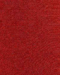 Schumacher Fabric Bellini Silk Ruby Fabric