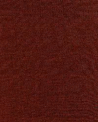Schumacher Fabric Bellini Silk Mulberry Fabric