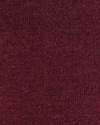 Schumacher Fabric Bellini Silk Aubergine Fabric