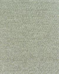Schumacher Fabric Bellini Silk Seaglass Fabric