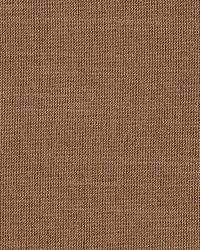 Schumacher Fabric Tiepolo Shantung Weave Cappuccino Fabric