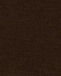 Schumacher Fabric Tiepolo Shantung Weave Espresso Fabric