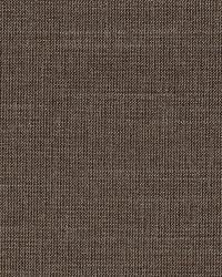 Schumacher Fabric Tiepolo Shantung Weave Dove Fabric
